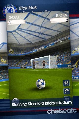Футбол, Спорт, Игры, Приложения, Apps, IOS, Платно, IPhone