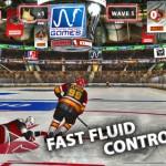 Icebreaker Hockey™